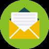 posta-email